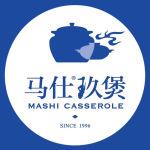 乌鲁木齐高新技术产业开发区马仕玖煲餐厅
